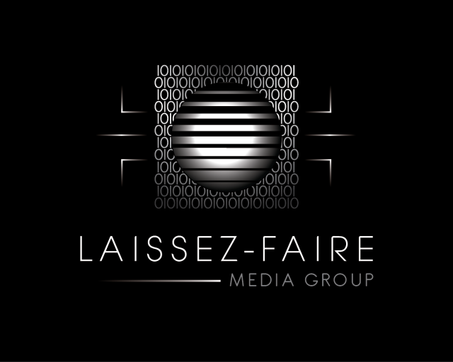 Laissez-Faire Media Group